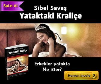 yataktaki-kralice-incele