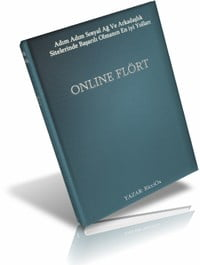 online-flort-kitabi