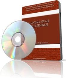 tanisma-anlari-telesemineri